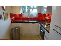Howden's Kitchen for Sale £500 ono. Anerley, south London