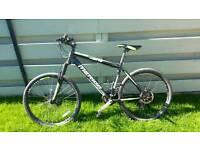 Mens Merida Mountain bike