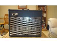 Vox AD50VT guitar amplifier