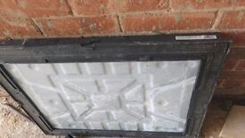 Manhole Cover - brand new sealed recessed 600 x 450