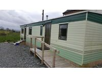 3 bedroom spacious mobile home