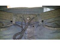 Original Diesel Jeans BRAND NEW