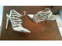 Asos 6 heels