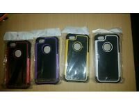 6 Iphone 5s covers