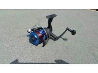 FLADEN XTC FD 40 REEL - FISHING