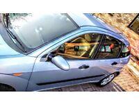 For Focus 2005, 1.6ltr, MK1.5, petrol