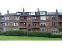 Lovely 4 bed duplex HMO flat, Anniesland
