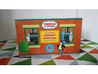 Thomas & Friends Ultimate Collection (65 books)