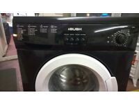 Bush 6kg 1000 Washing Machine for sale