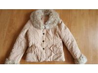 Nice and stylish Coat for sale