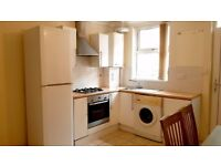 2 bed flat to rent £875
