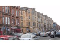 CENTRALLY LOCATED WELL PRESENTED 1 BEDROOM FLAT £475