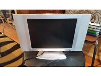 SWISSTEC LCD TV MONITOR