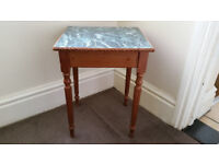 Little table for sale