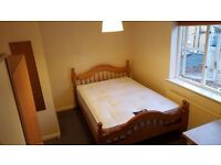 ** TWO SINGLE ROOMS AVAILABLE TO RENT IN EAST LONDON **
