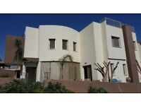 **LEASE PURCHASE** Interest Free LARGE 4 BED HOUSE LIMASSOL CYPRUS *NO MORTGAGE*, ANYONE CAN BUY
