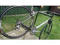 Vitus Road Bike