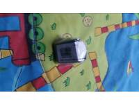 Used, Main blackberry charger for sale  London