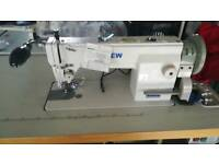 New Unused Wimsew Sewing Machine