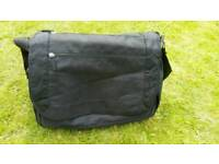 Mothercare Changing Bag Baby Bag