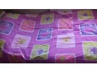 Children's duvet set