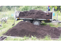 Soil Conditioner & Improver