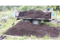 Organic Soil Conditioner & Improver