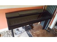 Yamaha Clavinova CPD 70 Electric piano