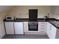 2 Bedroom Flat to rent in Carlisle