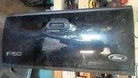 1997 -2003 Ford F150 Tailgate