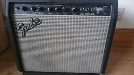 Fender Champion 110 Amplifier 75W