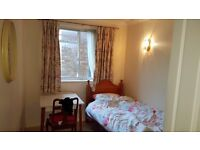 Room to rent at ideal location, Kenton, HARROW