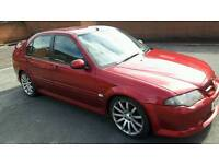 Sale or repair MG ZS 120