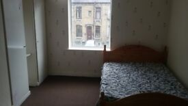 three bedroom house to rent in good area