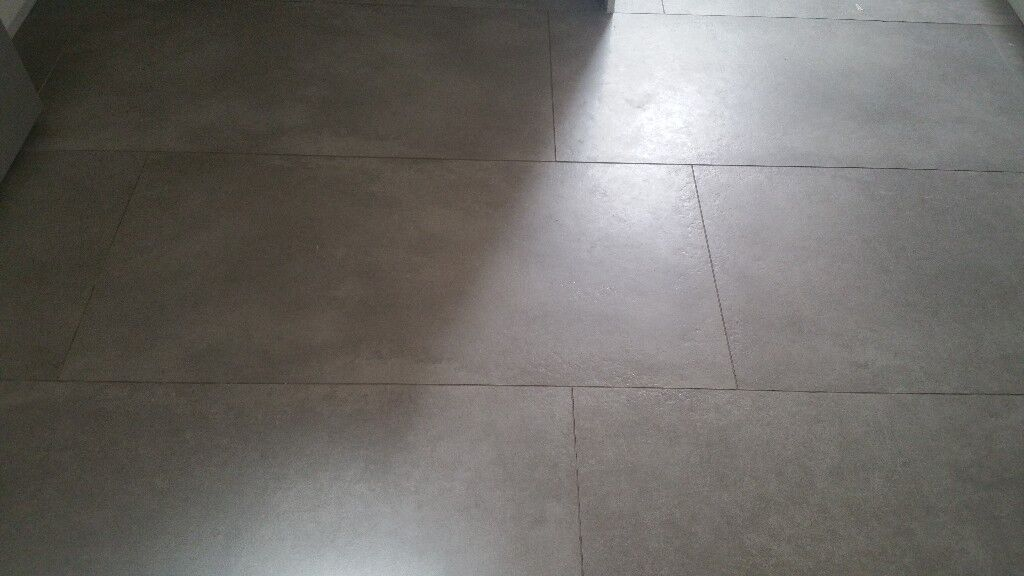 Rectangular Ceramic Floor Tiles 4 In Castlereagh Belfast Gumtree