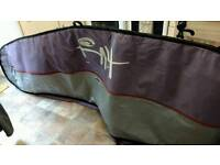 Longboard Cover- or Sails Cover for sale