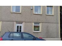 Rogerstone large 3 bed house to rent.