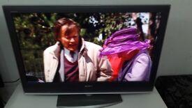 40 INCH SONY BRAVIA HD LCD TV
