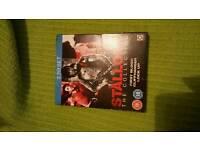 Stallone box set 3 films blu ray