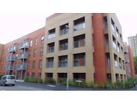 Stunning three bed apartment to let in Cross Street
