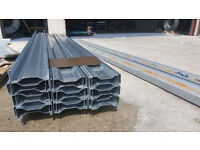 Purlins / Roof Purlins