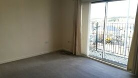 2 Bedroom upstair flat in Galston