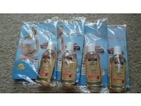 10 x Palmer's Cocoa Butter Formula Skin Therapy Oil 25ml