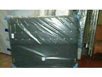 Brand new cancelled order5ft paris bed