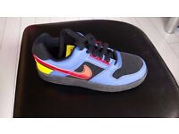 Brand new kids Nike trainer size 4.5 ( EUR 37.5)