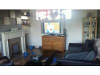 3 bed house tilbury looking for exchange 3 bed property