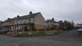 2 Bed Semi-Detatched House