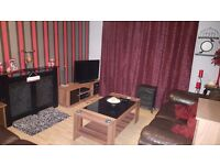 Double bedroom to rent in Leegomery Telford £390 pcm