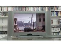 "Goodmans 26"" LCD TV"
