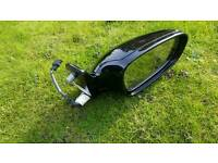 ford galaxy os eletric door mirror